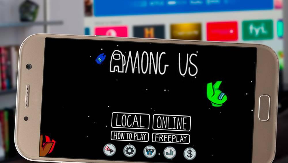 Thinpo - Among Us Rehberi: Among Us Taktikleri ve İpuçları
