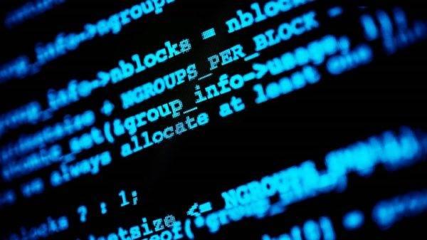 Thinpo - En Popüler 14 Hacking Aracı - En İyi Hacker Programları 2020