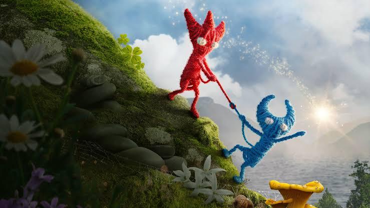 Thinpo - Xbox İki Kişilik Oyunlar - Eşli, Bölünmüş Ekran/Split Screen, Yerel İşbirliği Destekleyen Oyunlar
