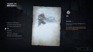 Thinpo - The Long Dark Oyun İncelemesi
