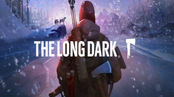 Thinpo - The Long Dark Oyun İncelemesi