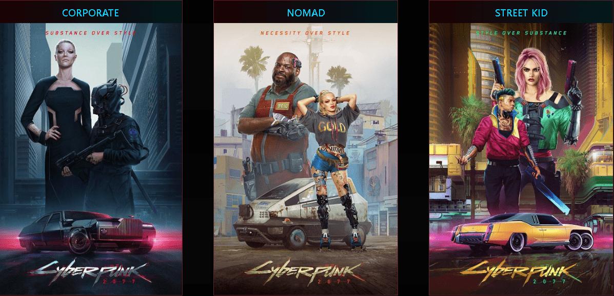 Thinpo - Cyberpunk 2077 Oyun Rehberi: Oyun Taktikleri ve İpuçları