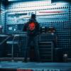 Thinpo - Cyberpunk 2077: En İyi Silahlar Nelerdir ve Nerede Bulunurlar