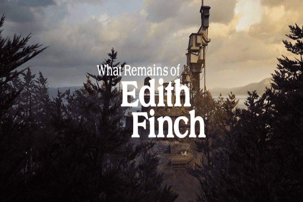 edithfinch