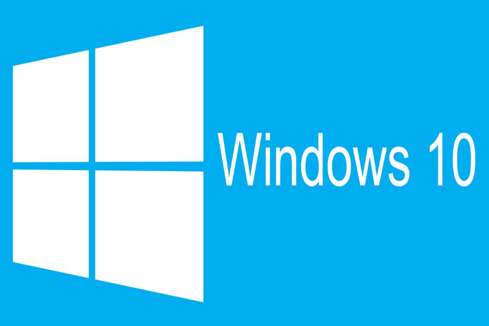 Thinpo - Windows 10 Format Nasıl Atılır? Windows 10 Format Atma Rehberi