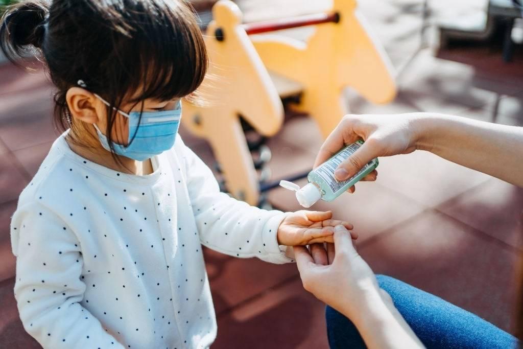 Thinpo - Koronavirüsün İnsan Sağlığına Etkileri