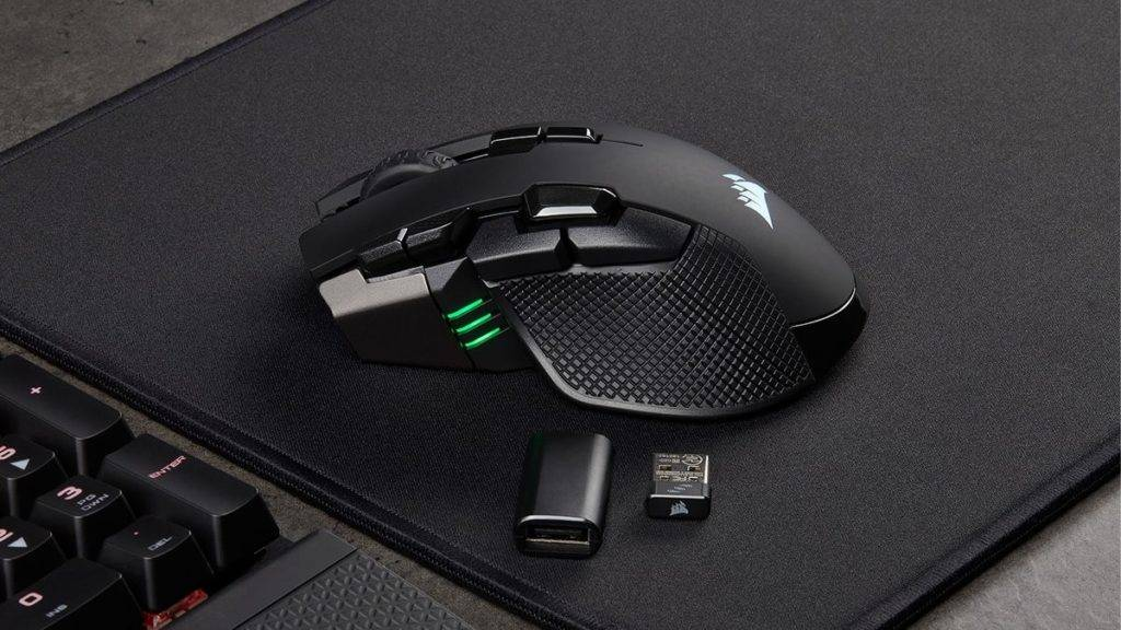 Thinpo - Yüksek Performanslı 5 Gaming Mouse Önerisi