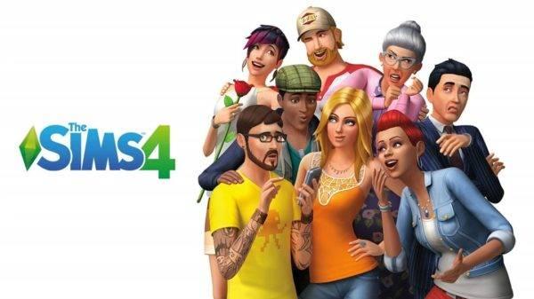 Thinpo - En İyi Sims 4 Hileleri Sims 4 Hileleri Nasıl Yapılır?