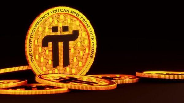 Thinpo - Pi Coin Nedir? Telefonunuzda Madencilik Yapabileceğiniz İlk Dijital Para Birimi