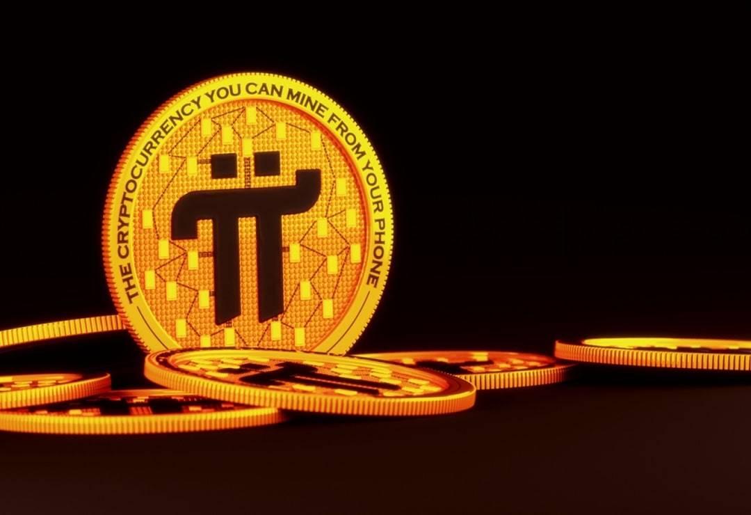 pi coin ile ilgili görsel sonucu