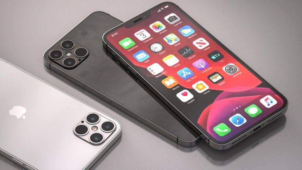 Thinpo - IPhone 12 MagSafe Aksesuarlarının Tıbbi Cihazlara Etkisi