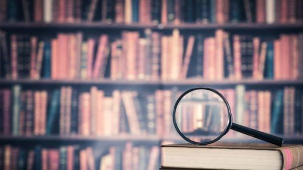 Thinpo - CRAAP Testi ile Bilgi Kaynağı Doğrulama Kriterleri