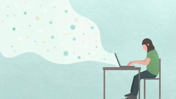 Thinpo - Tez Nasıl Yazılır? Tez Yazarken Dikkat Edilmesi Gereken Hususlar