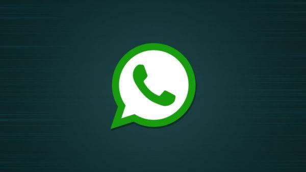 whatsapp-hesapları