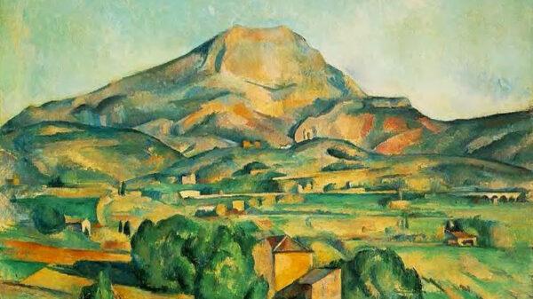 Thinpo - Kübizmin Doğuşu, Modern Sanatın Bilinmeyenleri Bölüm 1