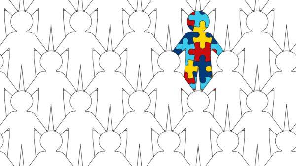 Thinpo - Asperger Sendromu ve Homeopatik İlaç Tedavisi