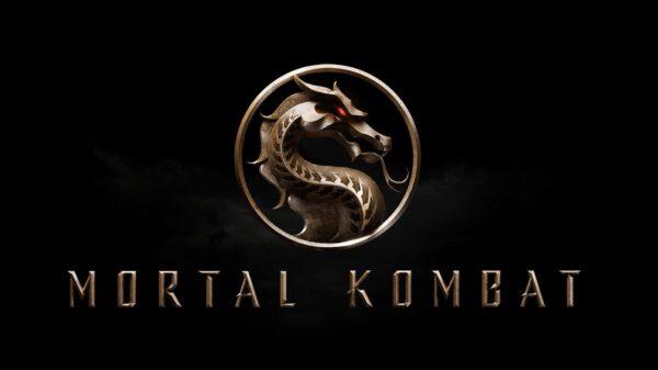 Thinpo - Yeni Mortal Kombat Filmi Hakkındaki Tüm Detaylar
