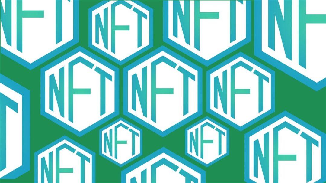 Thinpo - NFT Nedir, Nasıl Yapılır? NFT Satın Alma Rehberi