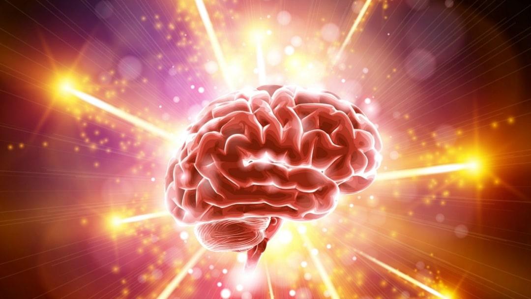Thinpo - Düşünce Yönetimi Nedir? Düşüncelerin Seni Yönetmesin!