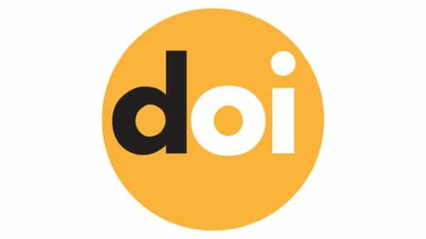 Thinpo - DOI Nedir, Nasıl Kullanılır, DOI Adresi ile Alıntı Nasıl Yapılır?