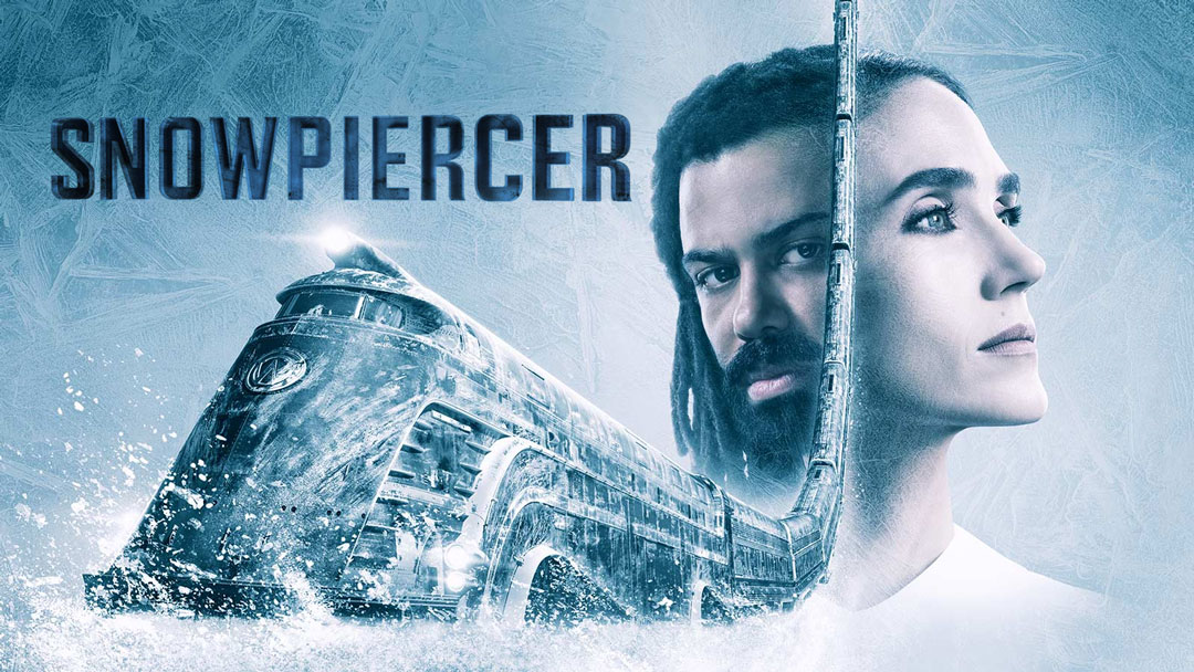 Thinpo - Snowpiercer Konusu, 3.Sezon Çıkış Tarihi ve Tüm Detaylar