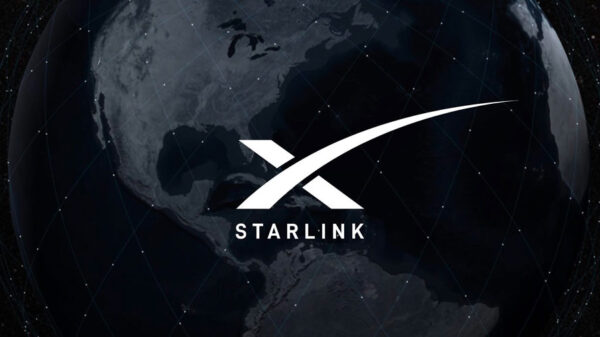 Thinpo - İnternette Starlink Devrimi!