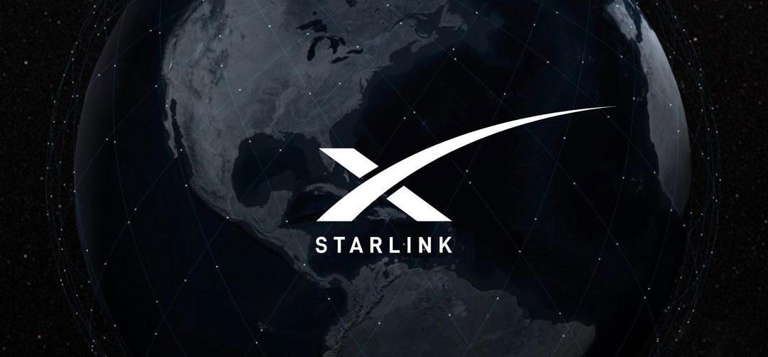 Thinpo - İnternette Starlink Devrimi!