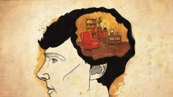 Thinpo - Zihin Sarayı Tekniği Nedir? Zihin Sarayımızı Nasıl Yaratırız?