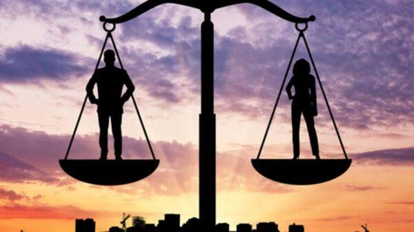 Thinpo - Feminizm Nedir, Ne Değildir?