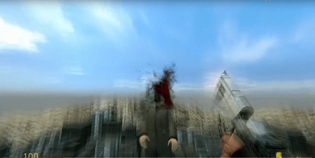 Thinpo - En İyi 10 Garry's Mod Silah Eklentisi (GMOD Addons)