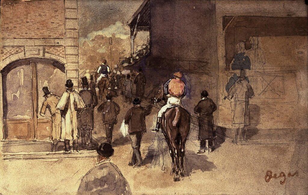 Thinpo - Dünyanın En Büyük Sanat Hırsızlığı: Gardner Müzesi Soygunu