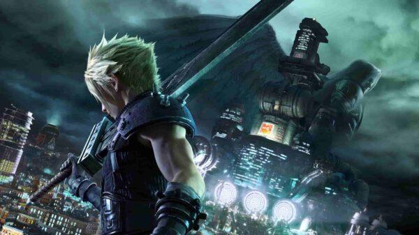 Thinpo - 2021 Baharında Çıkacak En İyi 10 Japon RPG Oyunları