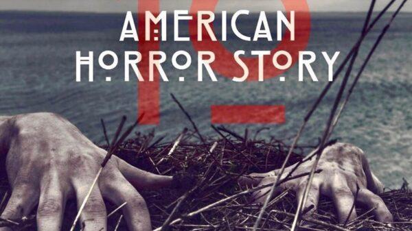 Thinpo - American Horror Story: Double Feature 10.Sezonuyla Geri Dönüyor!
