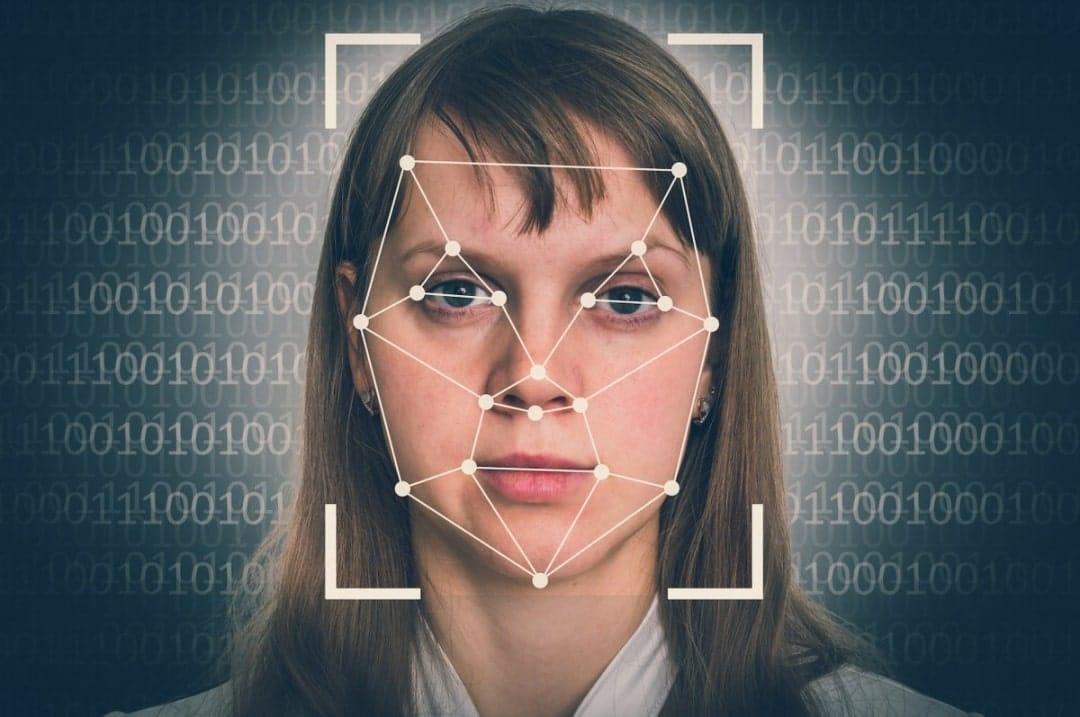 Thinpo - Deepfake Teknolojisi Nedir? Tehlikeleri nelerdir?