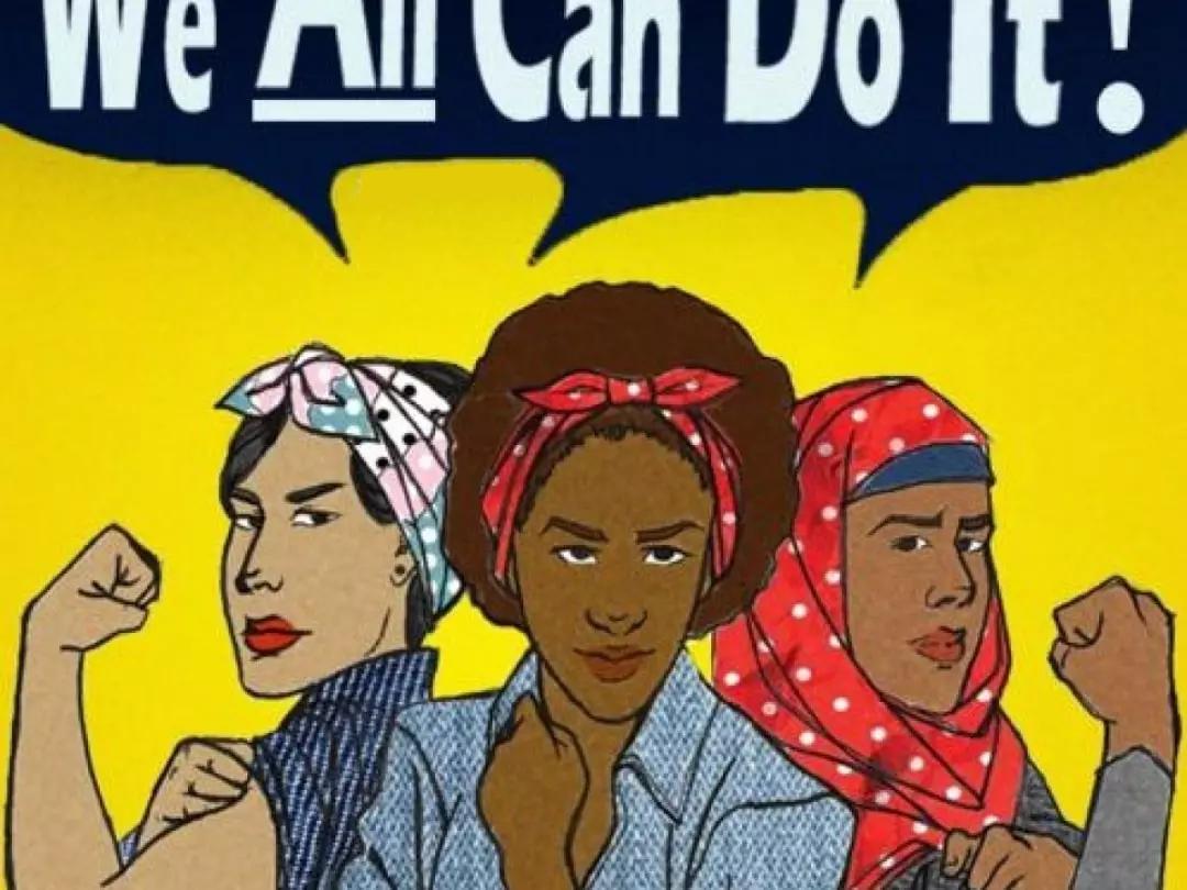 Thinpo - Hilal Gül ile Türk Feminizm Hareketi Üzerine