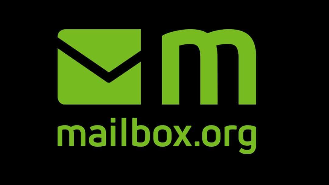Thinpo - Uçtan Uca Şifrelemeli, Güvenilir E-Posta Servisleri