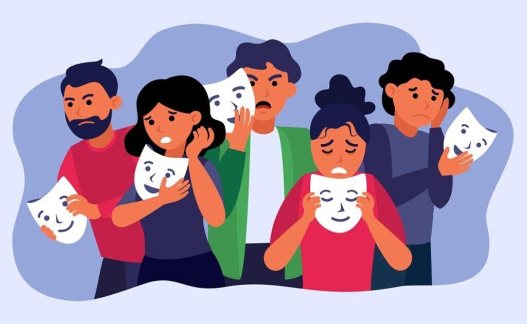 Thinpo - Sanatın İyileştirici Etkisi: Sanat Terapisi Çeşitleri