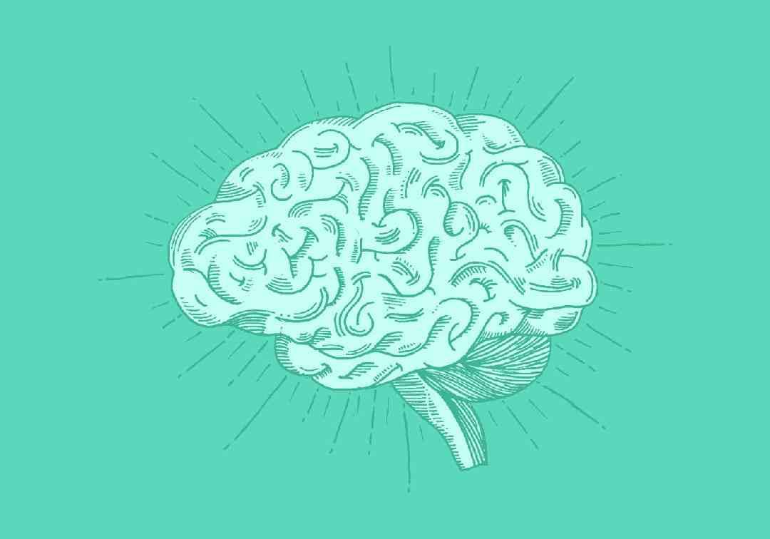 Thinpo - Anda Kalma Becerisi: Mindfullness Tekniği Nedir?